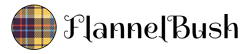 FlannelBush Endeavors Logo